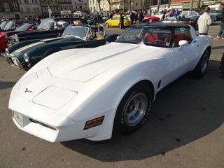 20160313.029 Chevrolet Corvette