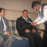 bakacak_cumhuriyet_kampi_22.jpg