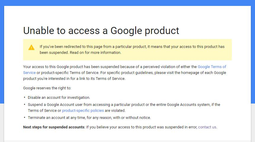 Cannot access my google voice account! - Google Voice Help