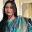 Jyotsna Singh's profile photo