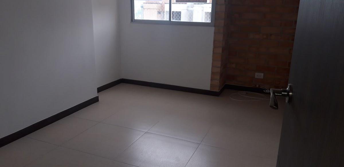 apartamento en arriendo la doctora 691-8442