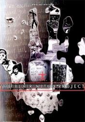 The Blair Witch Project  - Dự án phù thủy