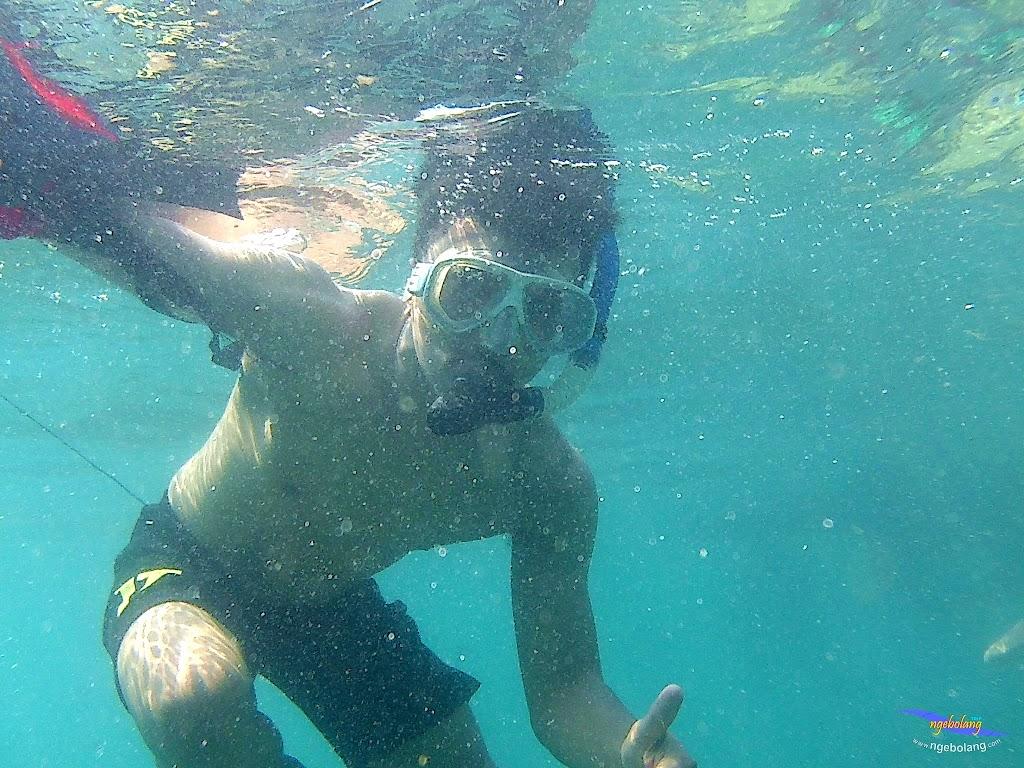 pulau harapan, 5-6 september 2015 skc 039