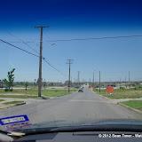 05-10-12 Ozark Mountains and Joplin MO - IMGP1539.JPG
