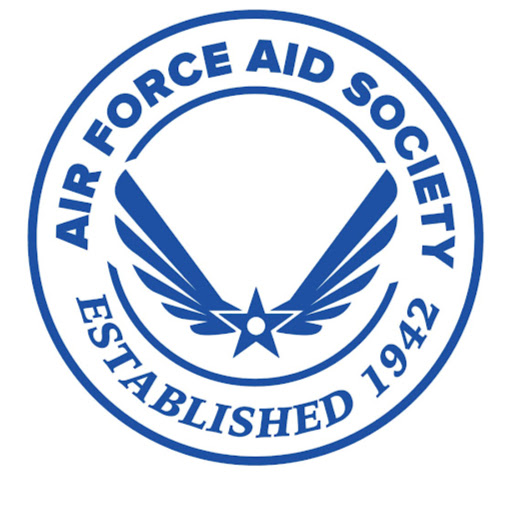 List of U.S. Air Force acronyms and expressions - Wikipedia