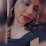 Debasish Debnath's profile photo