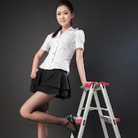 LiGui 2014.10.07 网络丽人 Model 凌凌 [48P] DSC_2726.jpg