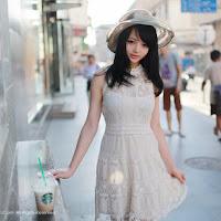 [XiuRen] 2013.10.25 NO.0038 AngelaLee李玲 0047.jpg