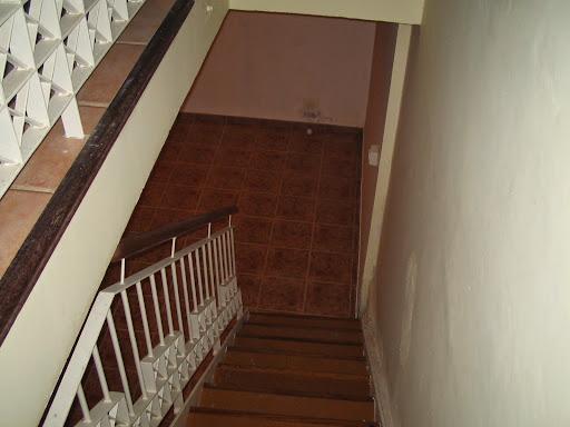 Casa en venta con 110 m2, 4 dormitorios  en Islantilla (Lepe) (Lepe...  - Foto 1