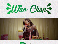 Wan chop by Di'Ja -Download music and video