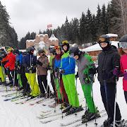 Ski_SB (8)