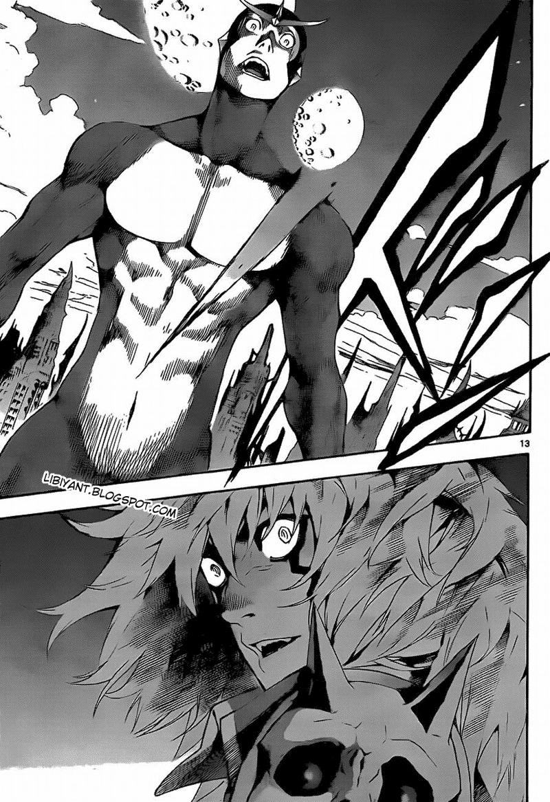 Komik defense devil 088 - kaulah yang terbaik onichan 89 Indonesia defense devil 088 - kaulah yang terbaik onichan Terbaru 10|Baca Manga Komik Indonesia|