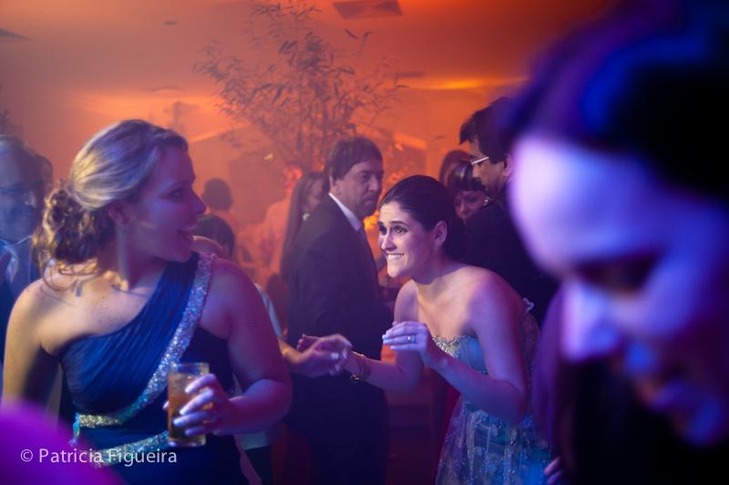 Foto de casamento 2170 de Mônica e Diogo. Marcações: 20/08/2011, Casamento Monica e Diogo, Rio de Janeiro.