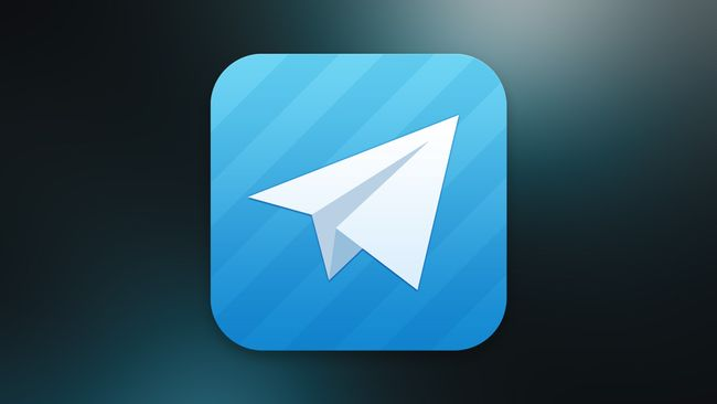 Telegram_Messenger.jpg