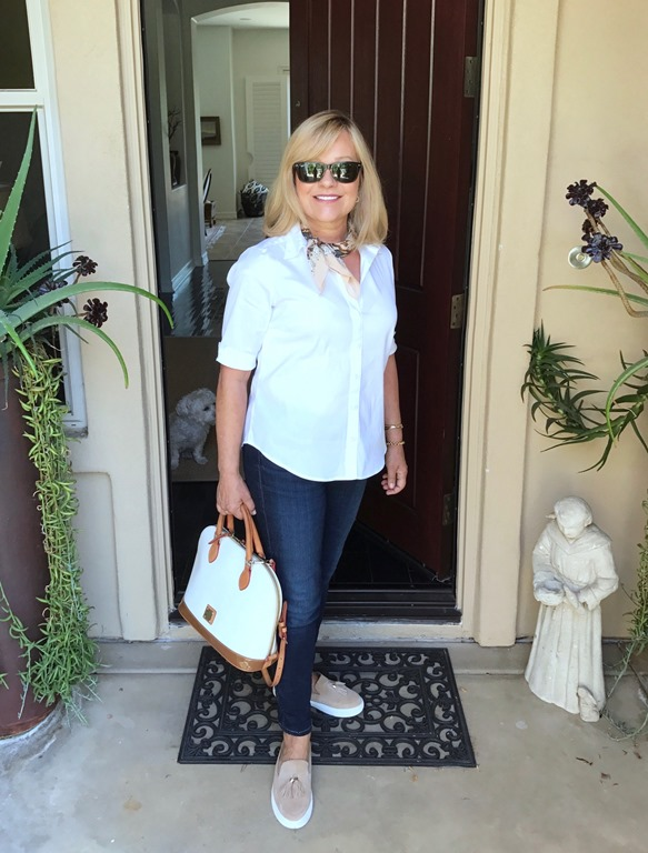 [ann+taylor+white+blouse+%281%29%5B4%5D]
