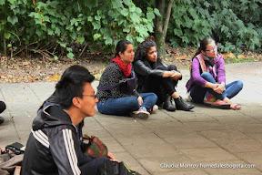 Bianvenida_voluntarios_humedalesbogota-153.jpg