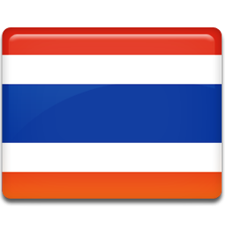 https://lh3.googleusercontent.com/-59oRCNV2YFM/VvPmCymnYLI/AAAAAAAAEcs/h-Osh39hm_g5zI66f2kgwo4fV_3nBn-TgCCo/s256-Ic42/Thailand%2BFlag.png