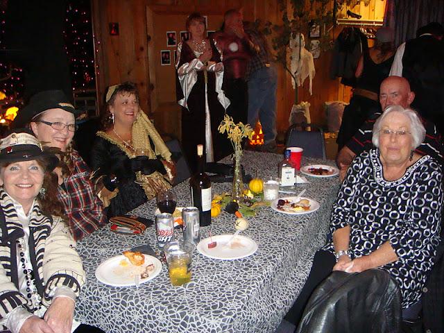 2011 Halloween - SYC%25252520HALLOWEEN%252525202011%25252520011.JPG