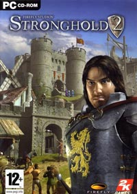 Stronghold 2 - Review-Walkthrough By Adrienne Dudek