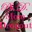 Ph.D. Mom Dropout's profile photo