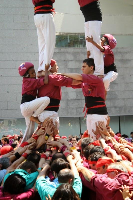 Actuació Fort Pienc (Barcelona) 15-06-14 - IMG_2227.jpg