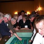 Casino Party 2007.jpg