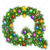 stock-vector-letter-q-christmas-tree-decoration-alphabet-7027606.jpg