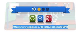 London 2012 basketball Google doodle one star.jpg