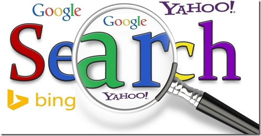 Top 10 Most Popular Search Engines In The World (2018