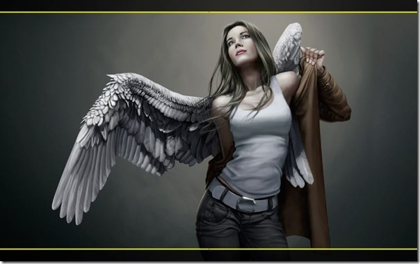 chicas sexy con alas (7)