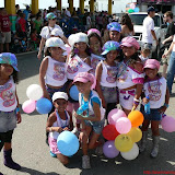 BalloonParadeSanNic2010
