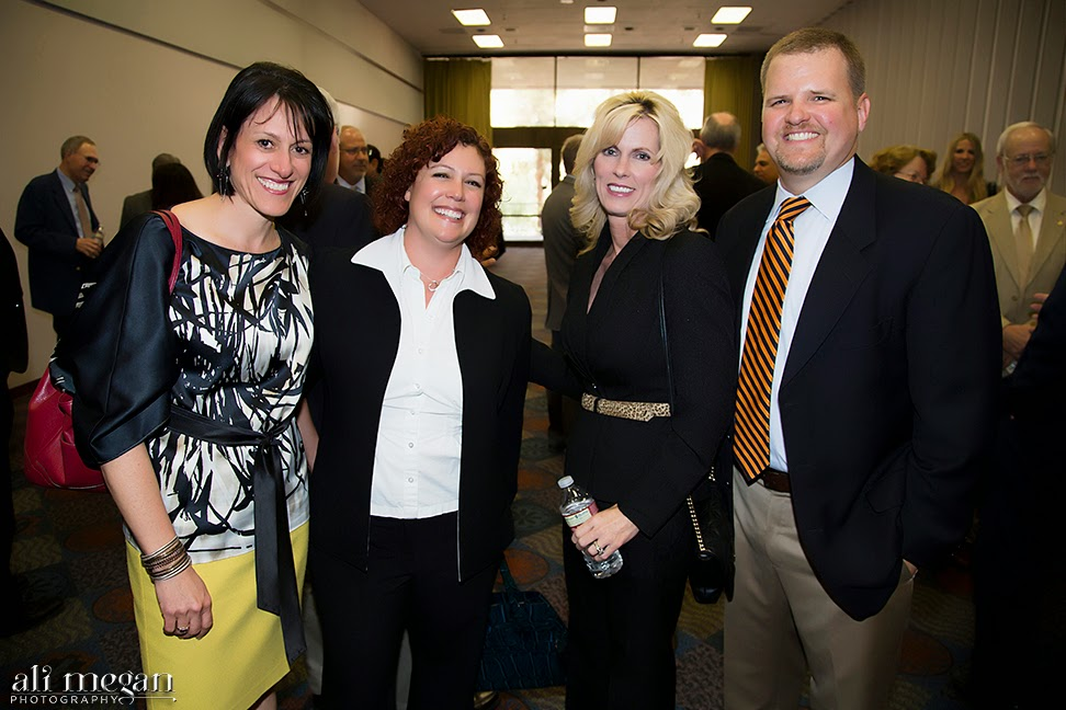 State of the City 2014 - 462A5422.jpg
