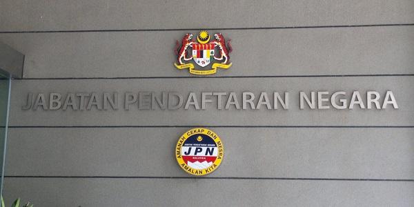 Inilah Rakyat Malaysia Yang Pertama Memiliki Kad Pengenalan.jpg