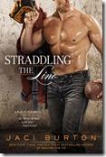 Straddling the Line 8