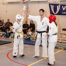 KarateGoes_0203.jpg