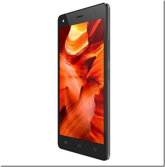 Harga Infinix Hot 4 Pro X556 Turun, Alternatif Terbaik Xiaomi Redmi 5A?