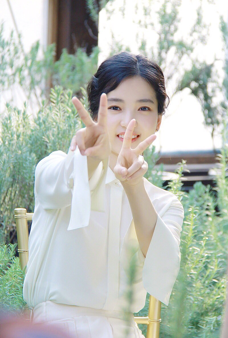 kim tae ri bts 4