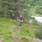 Tibet Trail jagdhof.bike (28).JPG