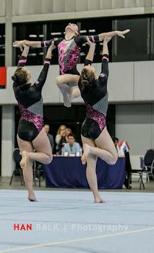 Han Balk Fantastic Gymnastics 2015-0114.jpg