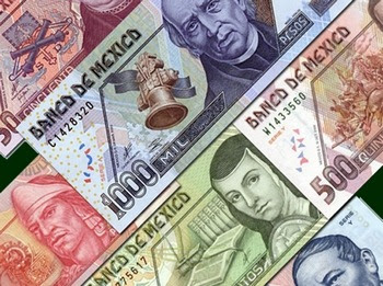billetes-dinero-31