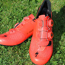 essai-chaussures-velo-specialized-s-works-6-0572.JPG