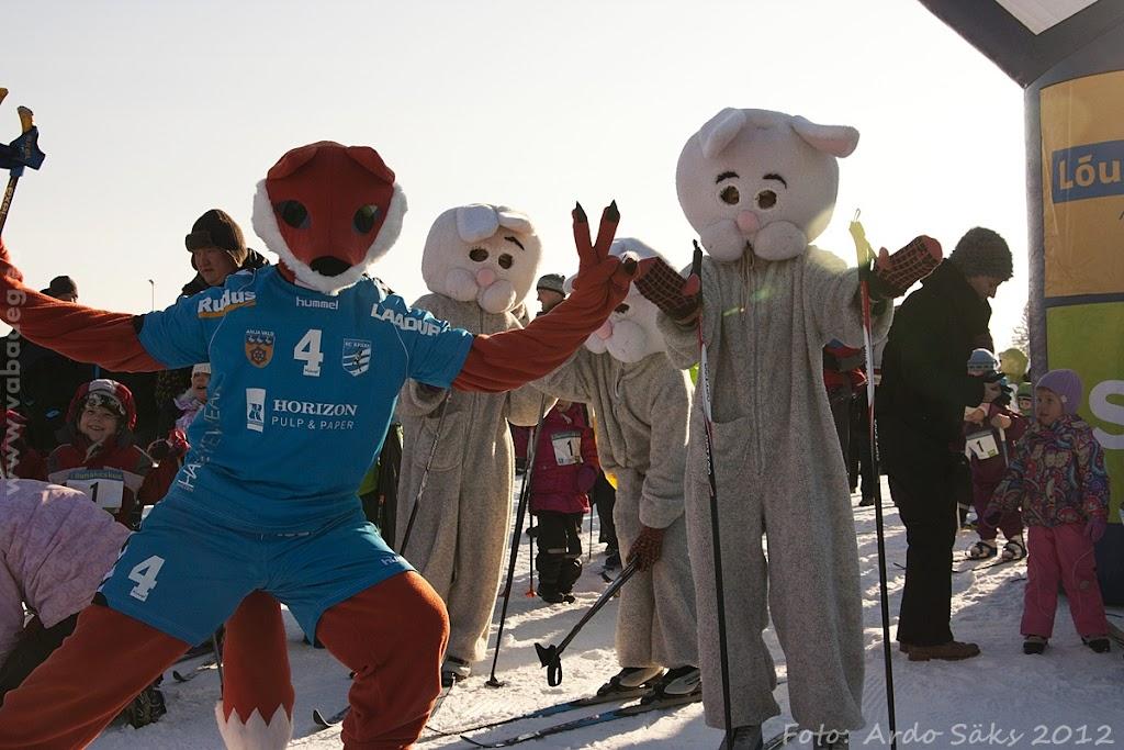 18.02.12 41. Tartu Maraton TILLUsõit ja MINImaraton - AS18VEB12TM_002S.JPG