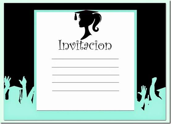 INVITACIONGRADUACION preescritas(10)