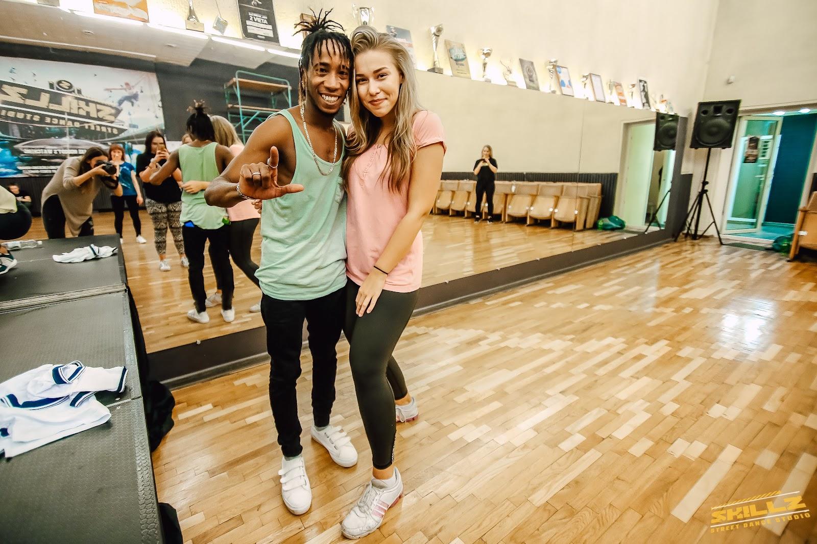 Dancehall Takeover seminarai (Jamaika, Belgija, Prancuzija) - IMG_9605.jpg