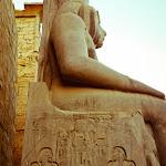Egypt Edits (279 of 606).jpg