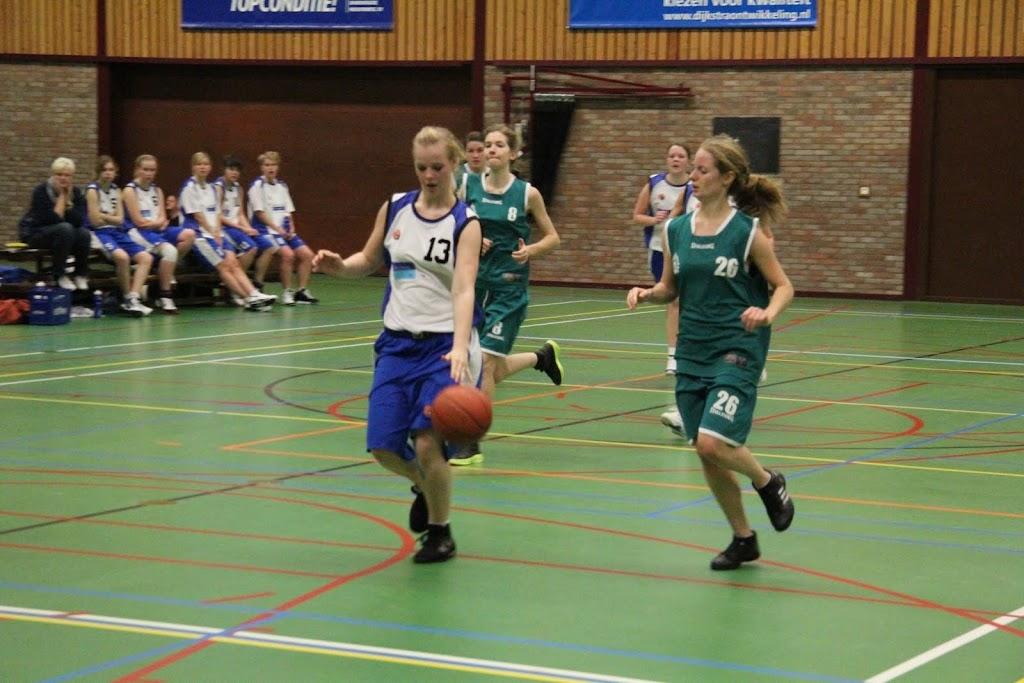 Weekend Boppeslach 10-12-2011 - IMG_4046.jpg