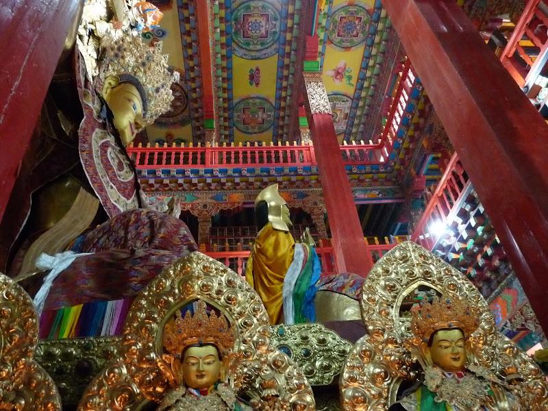 Chine.Yunnan. Shangri la et environs - P1250988.JPG