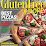 Gluten-Free & More Magazine's profile photo
