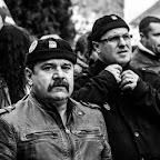 2016-03-17 Manif contre loi El Khomri 17.03.16 069.jpg