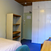 Room 33-reverse